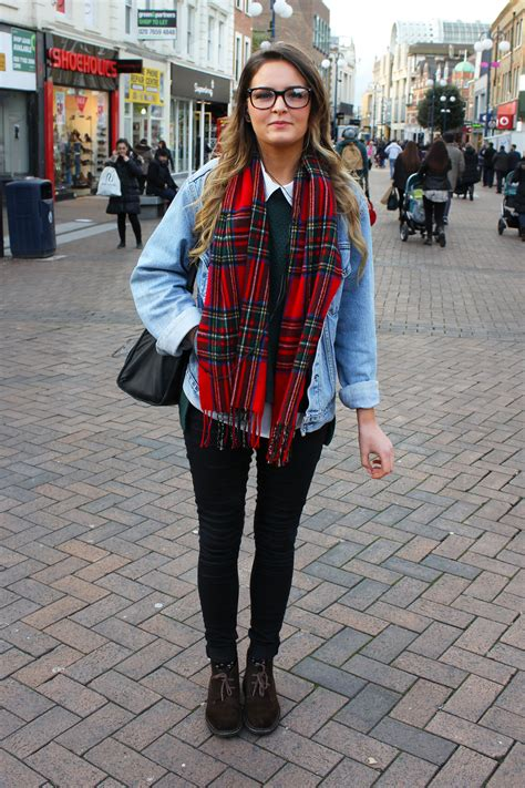 casual outfits street style  winter   fashion