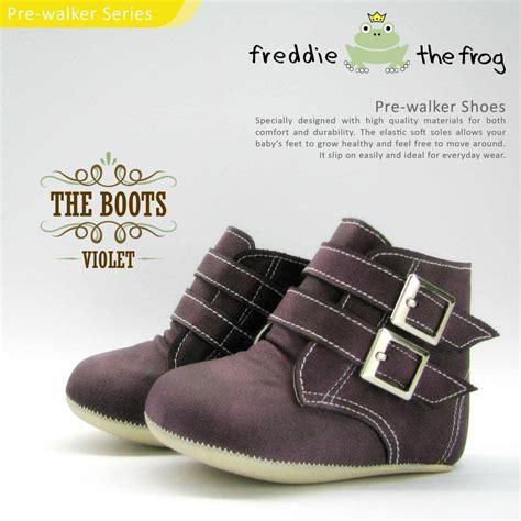 jual sepatu boots anak kaskus jual mainan bayi umur 6 bulan setelan bayi