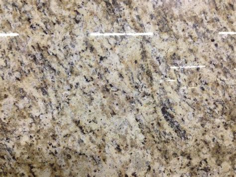 granite giallo verona granite verona and