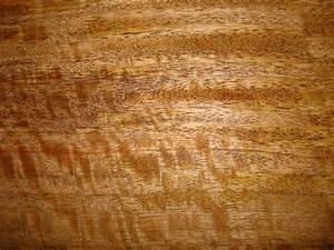 [wood or] - 28 images - wood, 21 wooden backgrounds