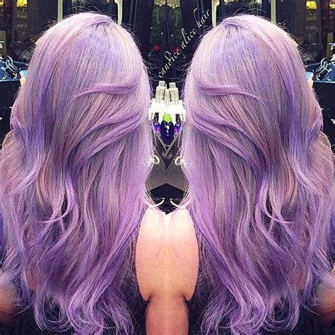 Ombre Hairstyles Vpfashion