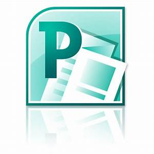 Top Alternatives to Microsoft Publisher for Mac, Download ...