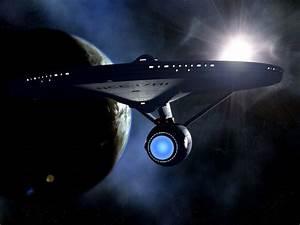 Star Trek Sternzeit Berechnen : star trek online wallpapers star trek online wallpapers pictures free download ~ Themetempest.com Abrechnung