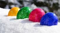 Pogoda długoterminowa: Czym zaskoczy nas pogoda na ...