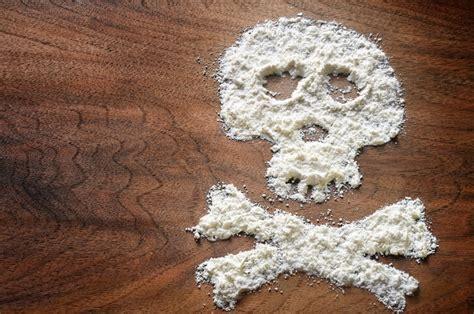 talcum powder safe  talc studies show cancer link