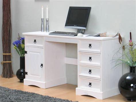 in bureau bureau wit mexico hioshop nl meubels
