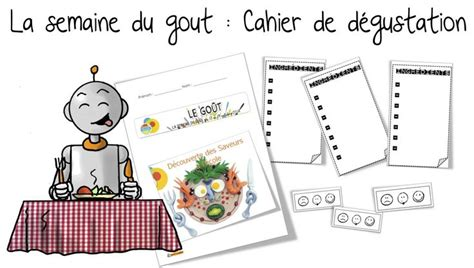 cuisiner pour la semaine 17 best images about ddm on cycles the