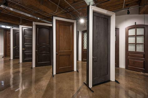 Doors Chicago Sanfranciscolife