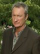Bryan Brown - Rotten Tomatoes