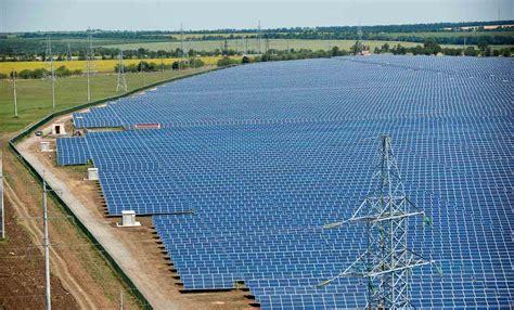 Краткий обзор книг по солнечной энергетике