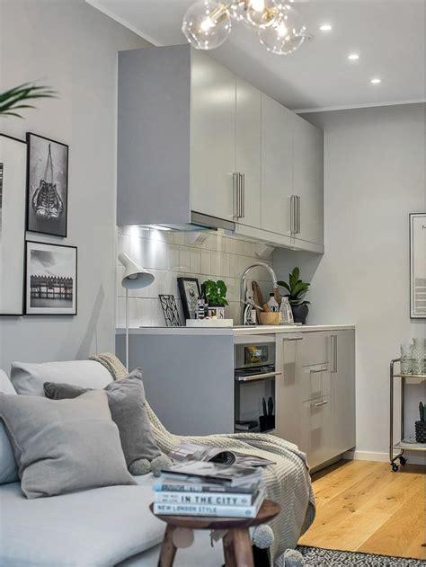 cuisine studio 1000 idées sur le thème appartements studio sur