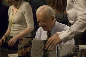 Watch Jimmy Carter Man from Plains on Netflix Today ...