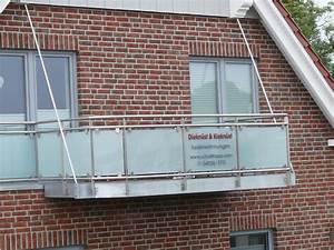 Balkon Nachträglich Anbauen : balkon balkone holzbalkon holzbalkone ~ Lizthompson.info Haus und Dekorationen