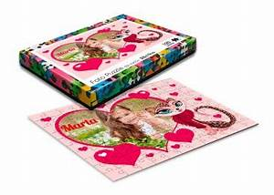 Karton 120 X 60 X 60 : puslespil karton 60 brikker dinfotogave ~ Orissabook.com Haus und Dekorationen