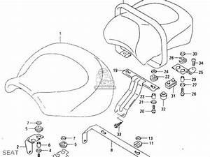 2003 suzuki intruder 1500 wiring diagram suzuki auto With suzuki intruder 800 wiring diagram besides suzuki intruder 1500 wiring