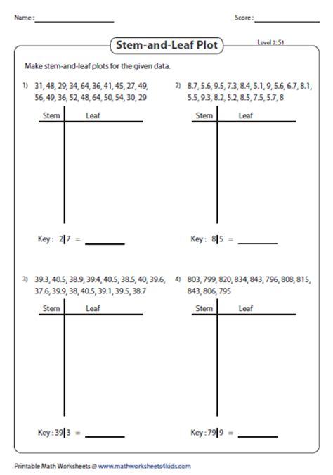 pre school worksheets 187 number line diagram