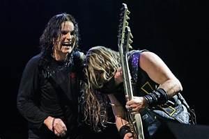 Ozzy Osbourne e Zakk Wylde: di nuovo insieme per un tour ...