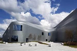 Riverside Museum Glasgow : museum of transport glasgow zaha hadid scotland ~ Watch28wear.com Haus und Dekorationen