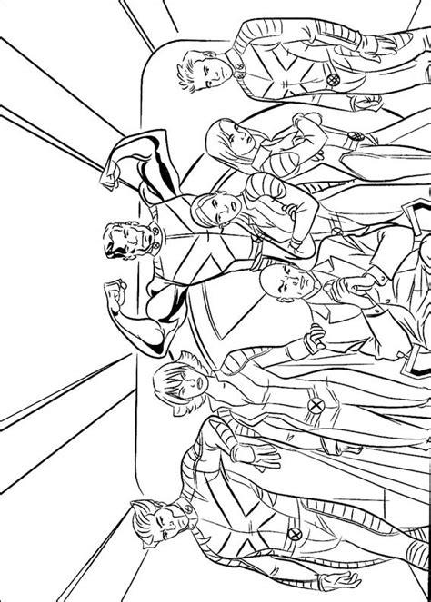 cruciverba da stare pdf 54 disegni da colorare di wolverine e gli