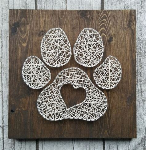 printable string art 40 easy string patterns and ideas for beginners