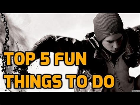This Was Free Roam Which The Thing I Liked You Play From Beginning Of Series Up To When Meet Orochimaru In Forest Infamous Second Top 5 Things To Do In Free Roam