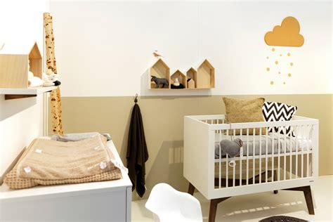 mandjes babykamer babykamer inspiratie alles op het gebied