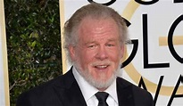 Nick Nolte 15 greatest films ranked: 'Affliction,' 'Prince ...