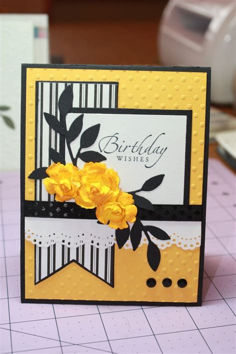occasion cards images  pinterest card