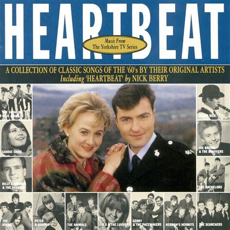 Heartbeat Theme Song | Movie Theme Songs & TV Soundtracks
