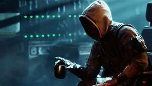Call Of Duty Black Ops 3 Kaufen : cod black ops 3 gro es update und ab jetzt mit mikrotransaktionen gamestar ~ Eleganceandgraceweddings.com Haus und Dekorationen
