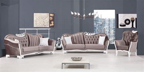 canapé turque magasin turque meuble