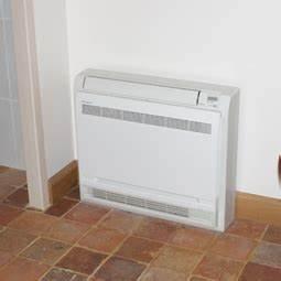 Installation D Une Climatisation : nos r alisations et r f rences clients lectricit t l phonie pompes chaleur ~ Nature-et-papiers.com Idées de Décoration