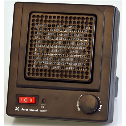 siege norauto chauffage d 39 appoint 12 volts 300 watts feu vert