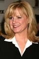 Bonnie Hunt looks smashing at the Emmys   Photo   Who2