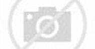 Barbara Sass o betankach - Film w INTERIA.PL