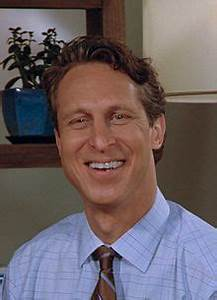 Mark Hyman (doctor) - Wikipedia
