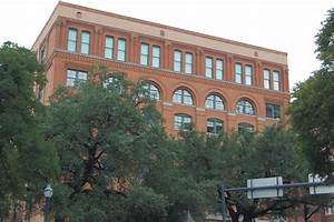 Sixth floor museum remembering JFK assassination and ...