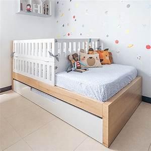 Bett 1 60x2 00m : die besten 25 bettrahmenlagerung ideen auf pinterest plattform bett lagerung selbstgemachte ~ Bigdaddyawards.com Haus und Dekorationen