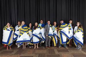 Graduation Honoring Ceremony