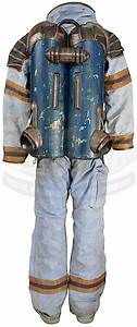 Zathura Space Suit (page 2) - Pics about space