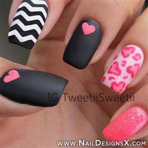 acrylic nail designs 50 amazing acrylic nail designs ideas 2013 2014
