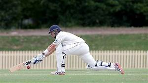 Cricket cancelled as heat arrives | St George & Sutherland ...