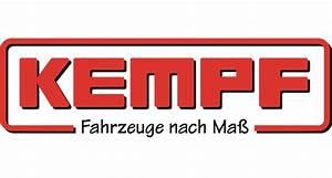 Kempf Bad König öffnungszeiten : sponsoren ~ Bigdaddyawards.com Haus und Dekorationen