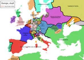 Fileeurope Map 1648png