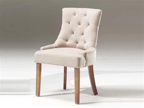 chaise à manger chaise salle a manger photos de conception de maison