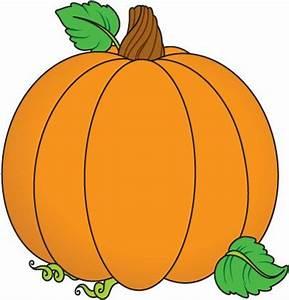 Pumpkins, Clip art and Fall pumpkins on Pinterest