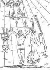 Prison Coloring Pages Shrek sketch template