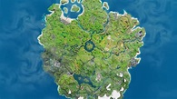 Fortnite now downloading - here's the new map and the ...