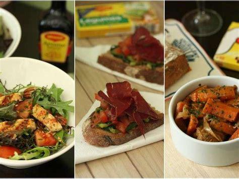 cuisiner seche recettes de tajine de veau et légumes