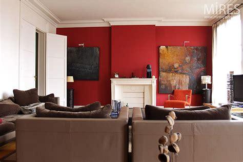 canape couleur taupe mur canapé couleur taupe salon